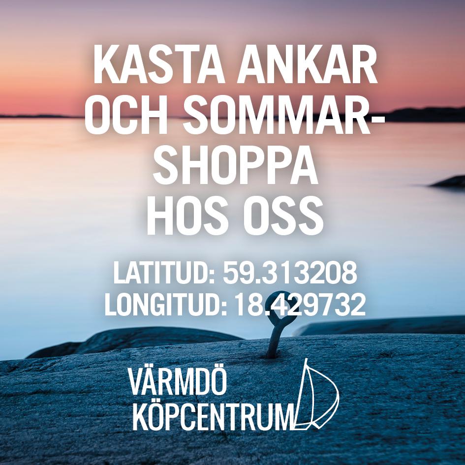 Sommarplugg34