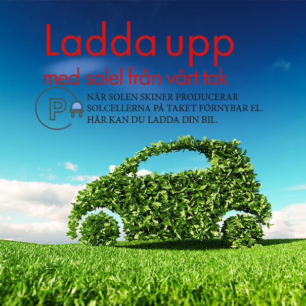 laddaupp_605x605